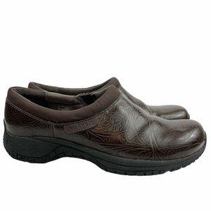 Merrell Performance Footwear Suregrip Shoes Brown